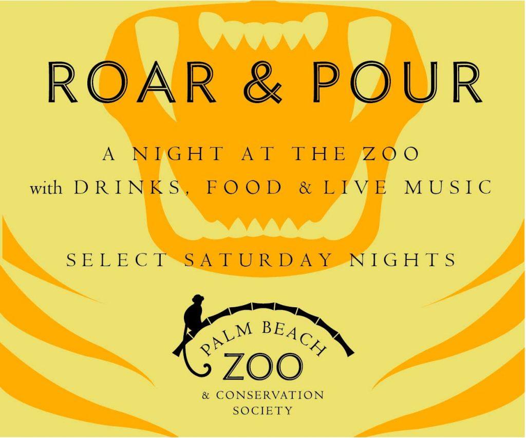 Roar-&-Pour-Logo-DRG--orange