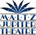 Maltz-logo