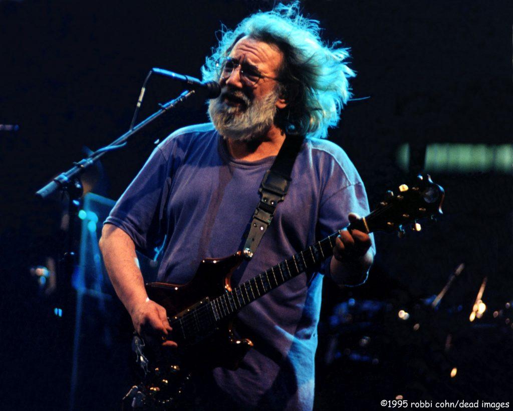 1  Jerry Garcia by Robbi Cohn (2)