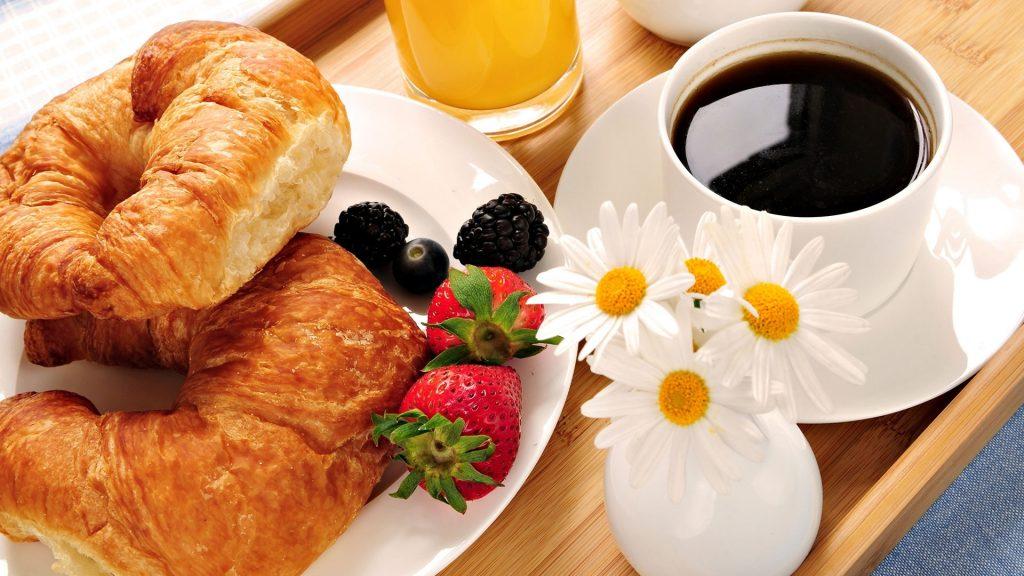 Tea-Camomiles-Breakfast