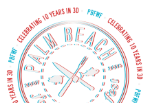 PALM BEACH FOOD & WINE FESTIVAL 2016