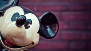 micky-mouse-1286472__180