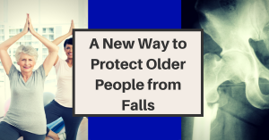 protecting-from-falls