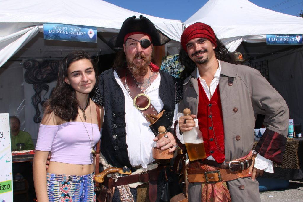 piratefest-cp