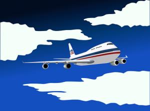 airplane-145889__340