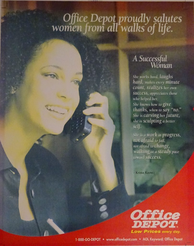 kristas-office-depot-flyer-women