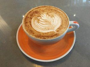 chai-latte-1110053__340