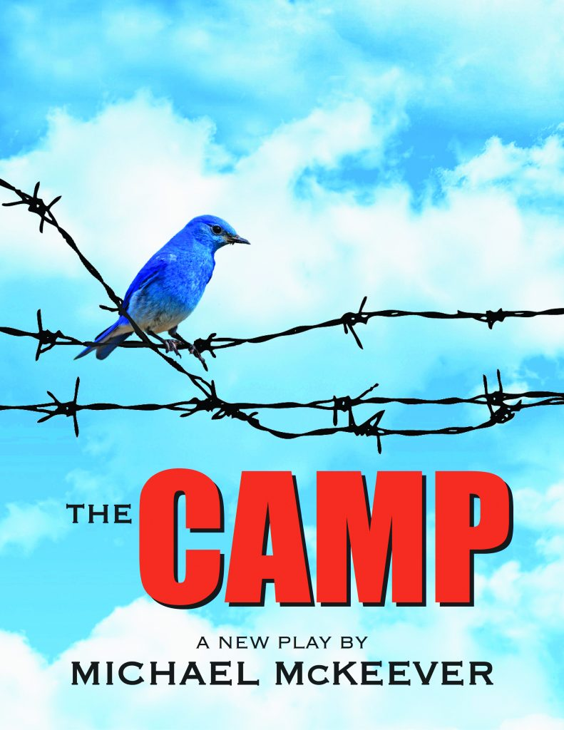 3-the-camp